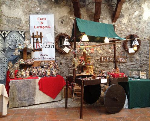 castello-di-limatola-mercatini-di-natale-2010-2014_03